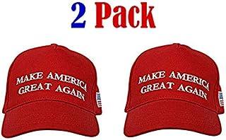 Make America Great Again Hat tuyển chọn từ Amazon fdeec5be4964