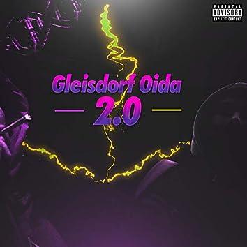 Gleisdorf Oida 2.0