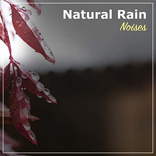 Nature Sounds Nature Music, Rain Sounds & Nature Sounds & Yoga