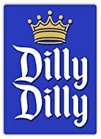 ディリーディリー 金属板ブリキ看板警告サイン注意サイン表示パネル情報サイン金属安全サイン