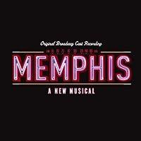 Memphis: A New Musical (2010-03-30)