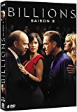 Billions-Saison 2