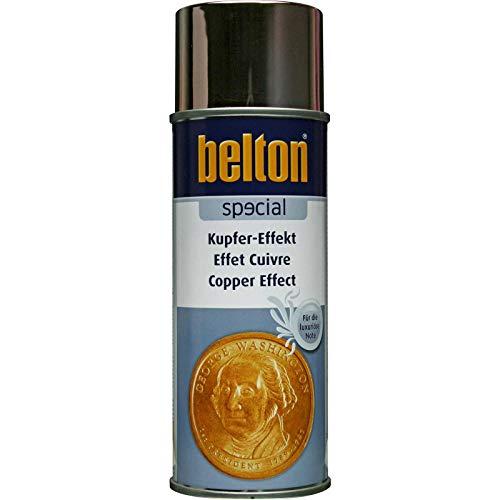 Unbekannt KWASNY 323 198 Belton Special Kupfer-Effekt 400ml