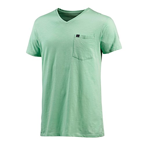 O'Neill Herren T-Shirt LM Jack's Base Short Sleeve Tee, Hemlock Green, S