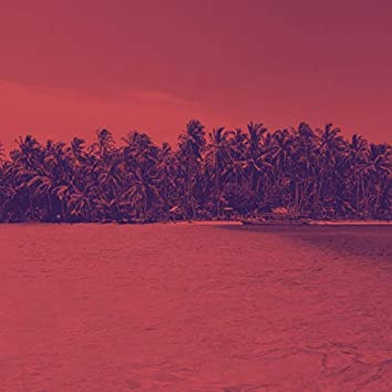 Music for Aruba - Luxurious Caribbean Music