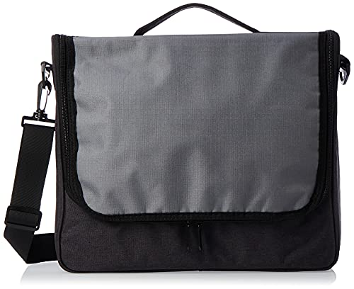 Carrying Bag for Switch