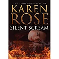 Silent Scream (Library Edition)【洋書】 [並行輸入品]