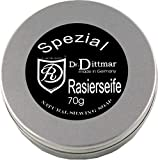 Hans <span class='highlight'><span class='highlight'>Baier</span></span> Exclusive Special Dr. Dittmar Shaving Soap