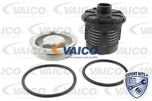 VAICO V10-2686 Antriebselemente