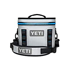 10 Best Cooler Like Yetis