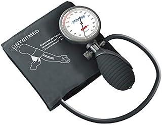Sfigmomanometro Ad Aneroide Prestige