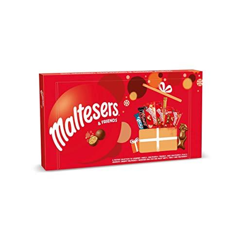 Maltesers Large Selection Box 207g