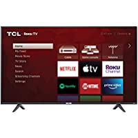 TCL 50S435 50