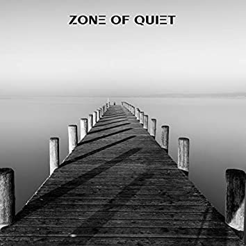 Zone of Quiet – Deep Contemplation with Concentration, Buddhist Meditative Rituals, Harmony and Balance