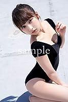 十味 モデル A3サイズ vol.32 ②