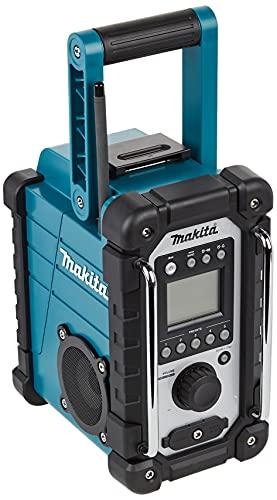 Makita -   Baustellenradio