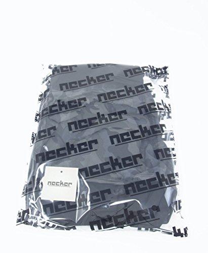 necker(ネッカー)『フィットネスパンツ』