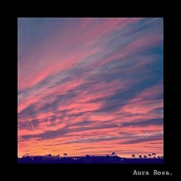 Aura Rosa