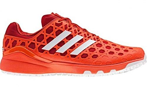 Adidas Adizero Hockey Shoes Review in 2020