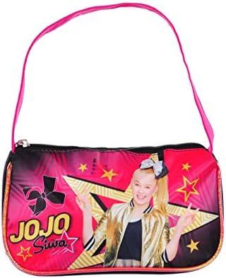 Nickelodeon Jojo Siwa Girl s Shoulder Handbag product image
