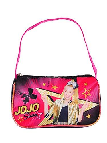 Jojo Siwa Handbag