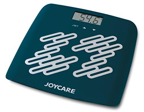 Joycare jc-1420Báscula Body Monitor