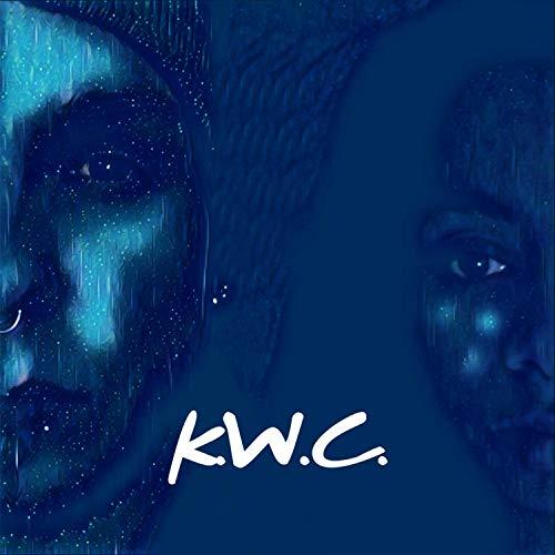 K.W.C. (feat. Thira) [Explicit]