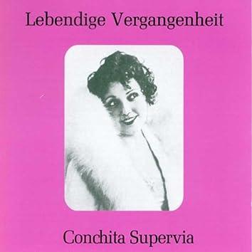 Lebendige Vergangenheit - Conchita Supervia