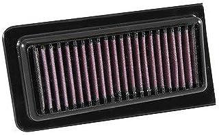 Suchergebnis Auf Für Suzuki Burgman 650 Luftfilter Filter Auto Motorrad