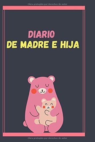 Diario de madre e hija: los mejores regalos para el día de...