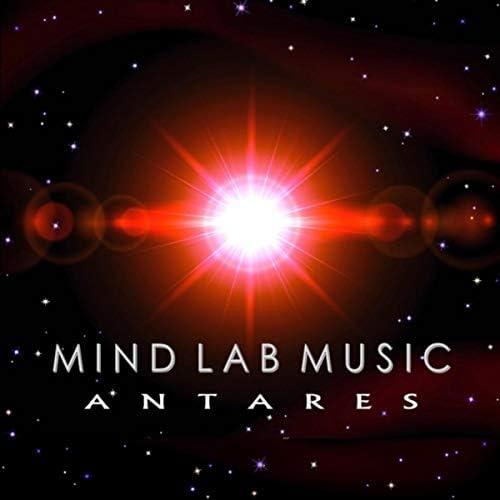 Mind Lab Music