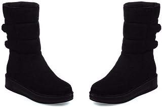 d4dd9f12ca Amazon.ca: 14.5 - Boots / Women: Shoes & Handbags