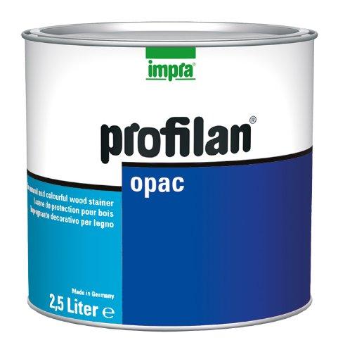 Impra Profilan-opac 2,5L (7135-Achat)