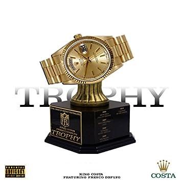 Trophy (feat. FrescoDBFLYG)