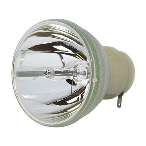Lutema Economy for Vivitek D950HD Projector Lamp Bulb Only