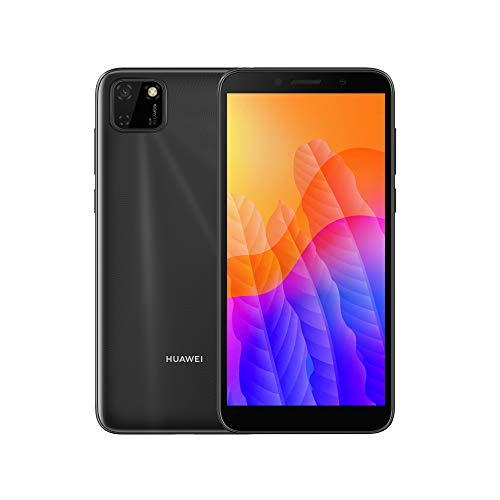 Venta De Celulares Huawei marca HUAWEI