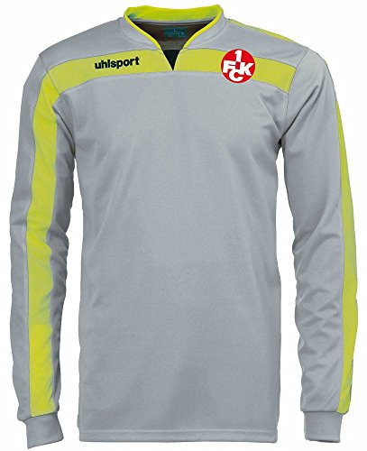 uhlsport Teamsport FCK Liga Torwart 14/15 - Camiseta de Portero de fútbol...