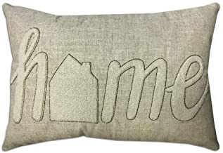 Better Homes and Gardens 14 x 20 Oblong Decorative Home Pillow