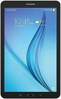 Samsung Galaxy Tab E 8 16GB 4G (Verizon) (Renewed)