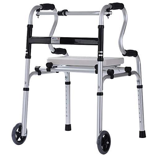 MYYLY rolstoel, rolstoel, rolstoel, rolstoel, rolstoel, rolstoel, rolstoel, rolstoel, rolstoel, rolstoel, rolstoel, rolstoel, rolstoel, rolstoel, rolstoel, rolstoel, rolstoel, rolstoel, rolstoel, rolstoel, rolstoel, rolstoel, rolstoel, rolstoel, rolstoel, rolstoel, rolstoel, rolstoel, rolstoel, rolstoel, rolstoel, rolstoel, rolstoel, rolstoel, rolstoel, rolstoel, rolstoel, rolstoel, rolstoel, rolstoel, rolstoel, rolstoel, rolstoel, rolstoel, rolstoel, rolstoel, rolstoel, rolstoel, rolstoel, rolstoel, rolstoel, rolstoel, hl,