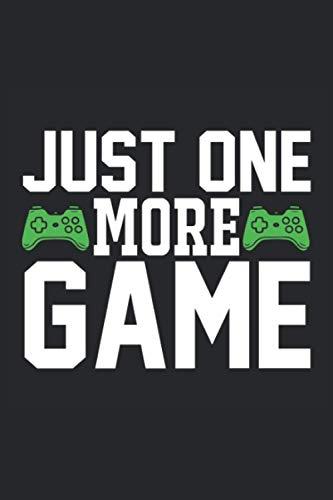 Ordinateur portable: Gamer, Gaming, Jeux en ligne, ESports,: 120 pages lignées - cahier, carnet de croquis, agenda, liste de choses à faire, cahier de ... planifier, organiser et prendre des notes.