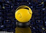 投げ売り堂(フィギュア) - PROPLICA パクパク パックマン 約80mm ABS&PVC製 塗装済み可動フィギュア_04