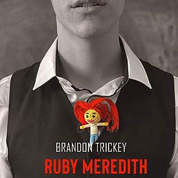 Ruby Meredith
