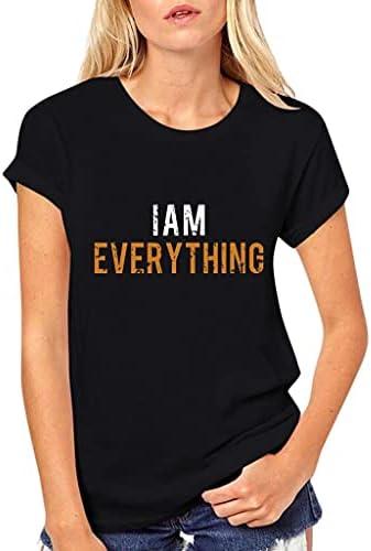 Camisas de novios _image3