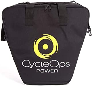 featured product CycleOps Trainer Carrying Bag