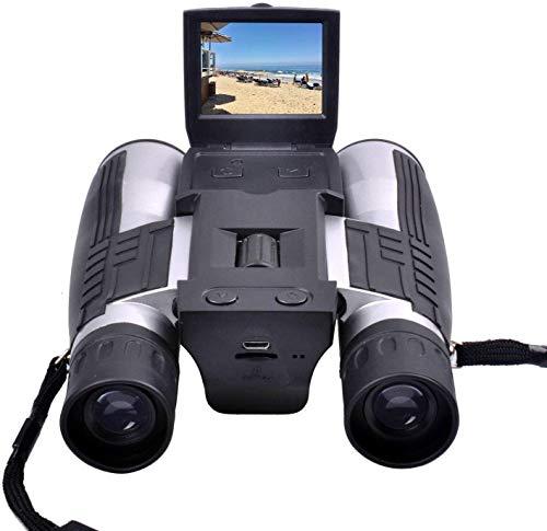 Video Camera Camcorder CamKing HDV-312 24MP HD 1080P 16X Digital Zoom Video Camcorder
