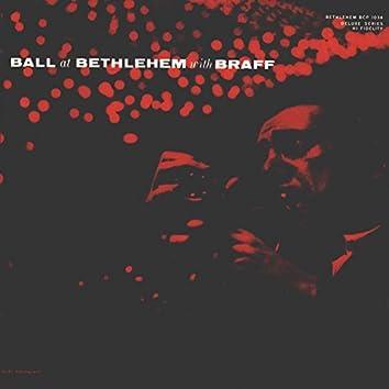 Ball at Bethlehem (2013 Remastered Version)