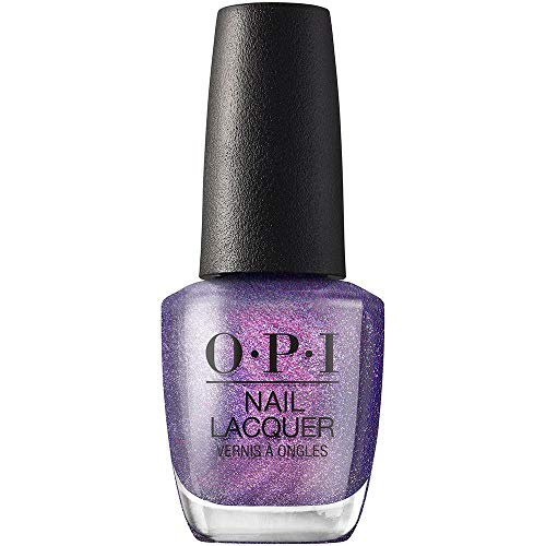 OPI Nail Polish, Nail Lacquer, Milan Collection, Leonardo's Model Color, 0.5 fl. oz.