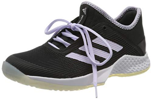 adidas Adizero Club W, Zapatos de Tenis Mujer