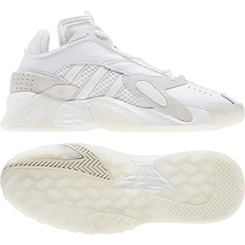 Chaussures Adidas Classics Streetball